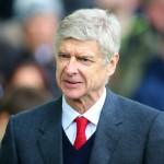 Everton 0-2 Arsenal - TALKING POINT