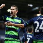 Swansea City XI For Arsenal Clash