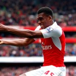 Arsenal 3-0 Watford - RATINGS
