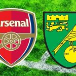 Arsenal v Norwich City - PREVIEW