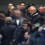 Jose Mourinho 15