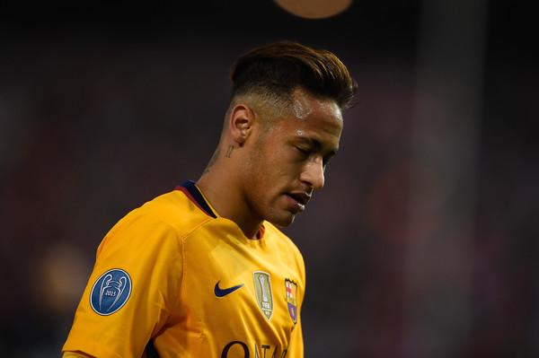 Neymar 12