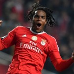 Renato Sanches 1