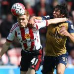 Sunderland 0-0 Arsenal - PLAYER RATINGS