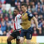 Sunderland 0-0 Arsenal - TALKING POINT