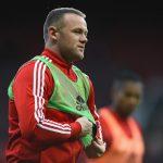 Wayne Rooney 30