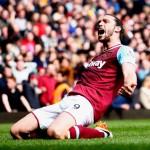 West Ham United 3-3 Arsenal - RATINGS
