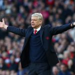 Arsenal 1-0 Norwich City - TALKING POINT
