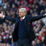 Arsenal 1-0 Norwich City - TALKING POINT