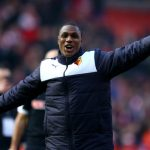 Odion Ighalo 1