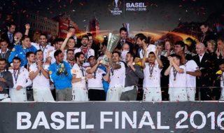 sevilla-europa-league-2016
