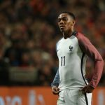 Anthony Martial 28