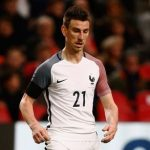 Laurent Koscielny 13