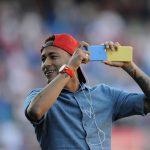 Neymar 13