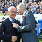 Leicester City v Arsenal - MANAGER QUOTES