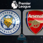 Leicester City v Arsenal - PREVIEW