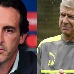 psg-v-arsenal-manager-quotes