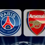 psg-v-arsenal-preview
