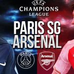 psg-v-arsenal-team-news