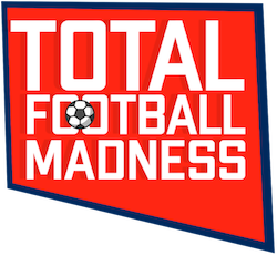 total football madness